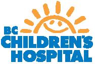 bcch-logo