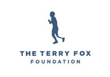 terry-fox-foundation